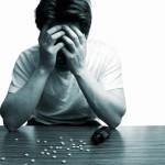 Как бороться с тягой