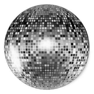 disco_ball_4_classic_round_sticker-r4ae2796b8648487cb9f24a03088928c6_v9wth_8byvr_324