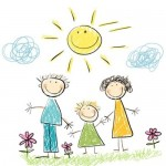 Отношения с родителями (2)