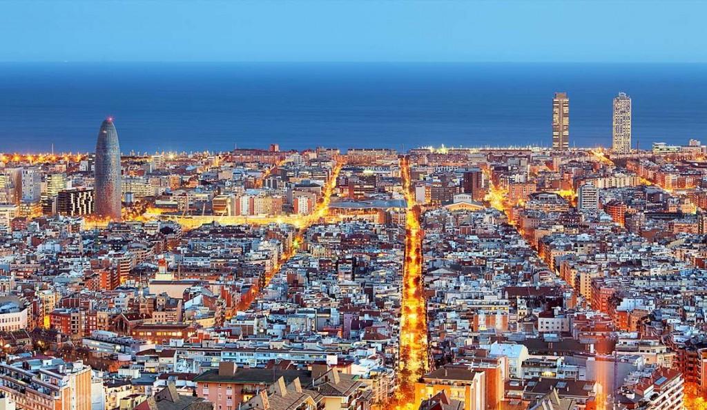 1675_Barselona-v-yanvare-01