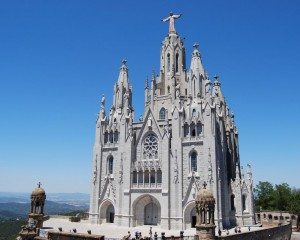kerk-sagrat-cor(2)