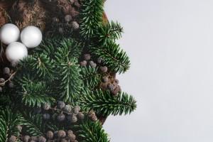 christmas-balls-5767161_1280